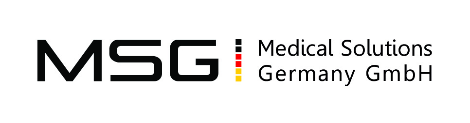 MSG Medical solutions Germany GmbH